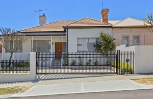Picture of 54 Vincent Street, Mount Lawley WA 6050