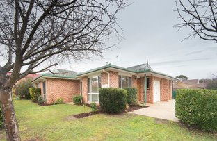 Picture of 11 Riley Place, Ngunnawal ACT 2913