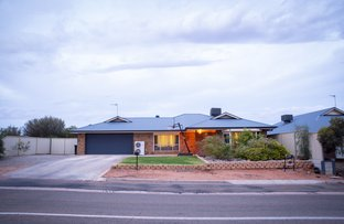 Picture of 15 Planigale Drive, Roxby Downs SA 5725