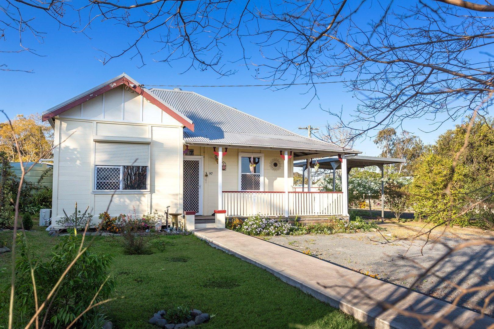 97 Commerce Street, Taree NSW 2430, Image 0