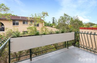 Picture of 5/82 Charlton Street, Ascot QLD 4007