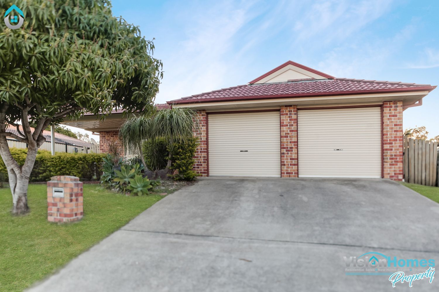 18 Geaney Boulevard, Crestmead QLD 4132, Image 1