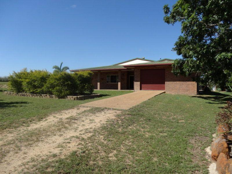 27 Scrubby Creek Rd, Southern Cross QLD 4820, Image 0