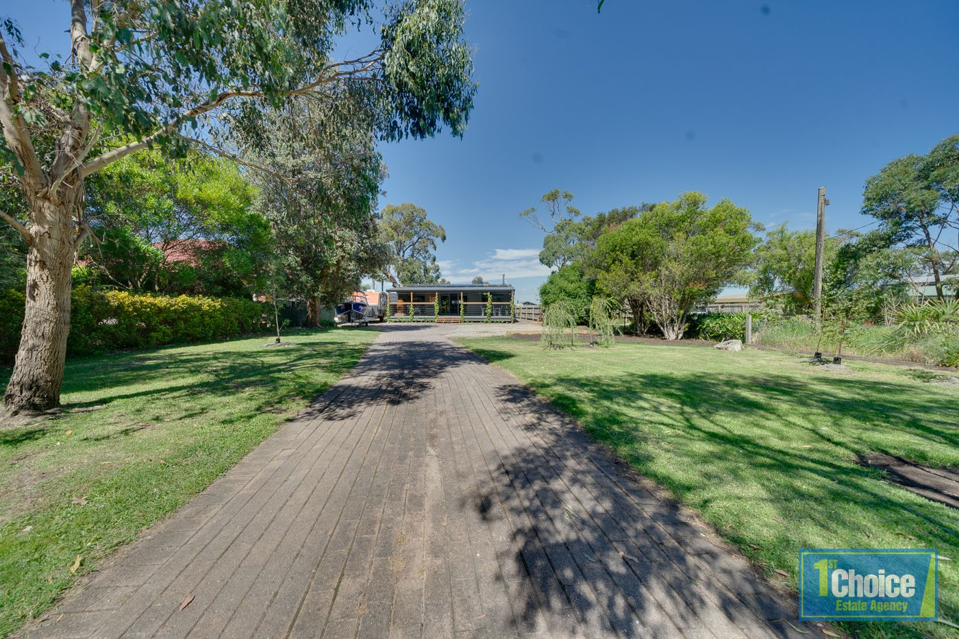 114 Bayview Ave, Tenby Point VIC 3984, Image 2