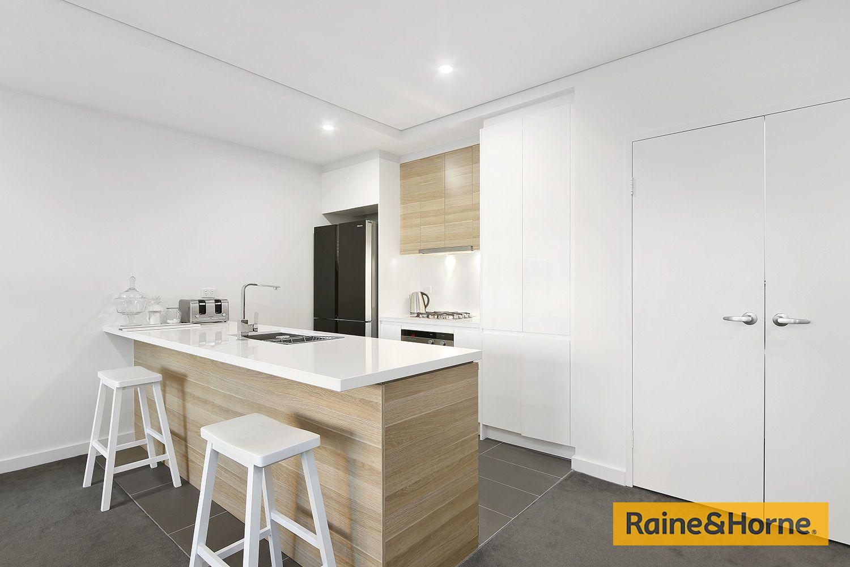 16/63-69 Bonar Street, Arncliffe NSW 2205, Image 2