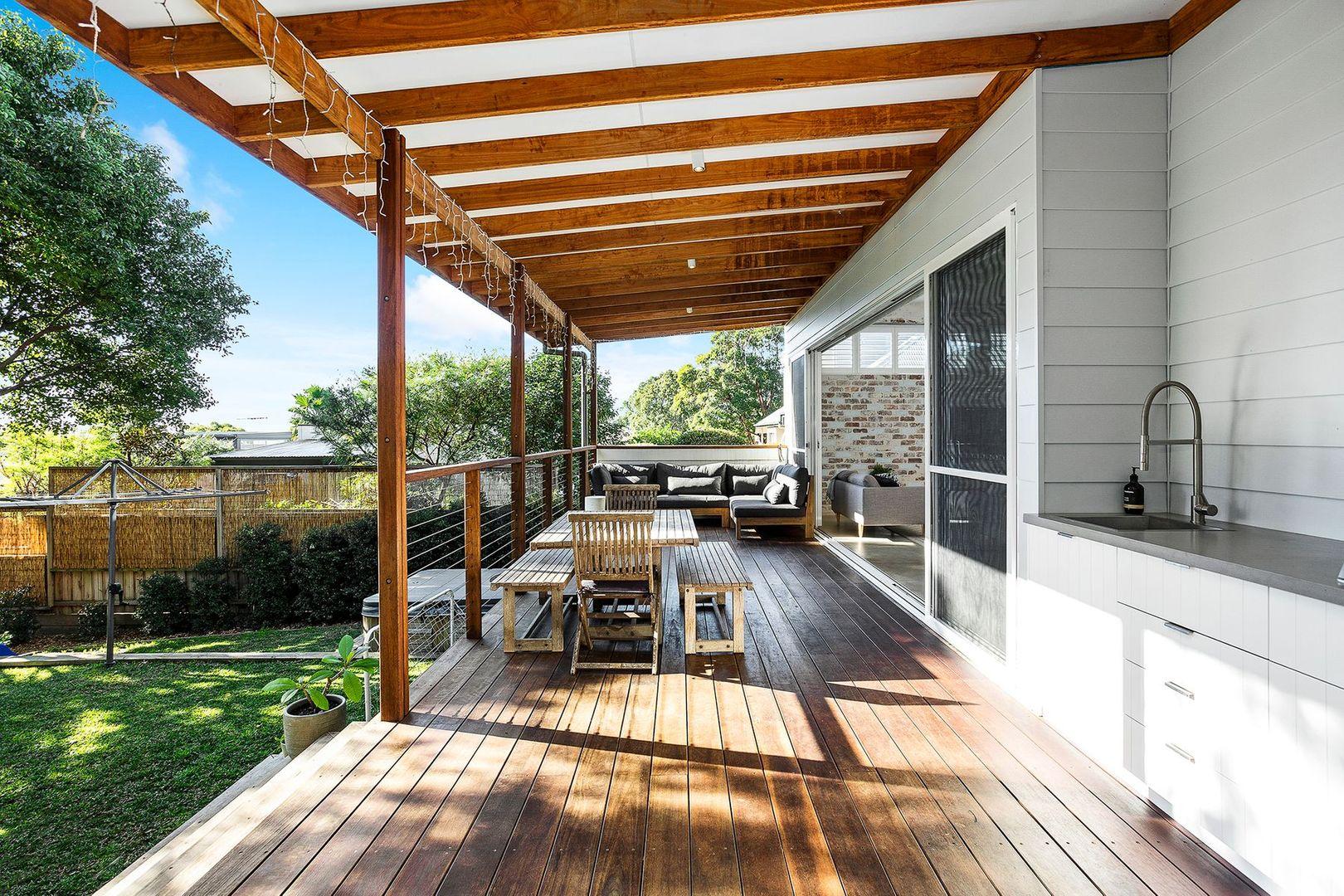 241 Burraneer Bay Road, Caringbah South NSW 2229, Image 0