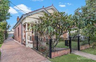 Picture of 143 Tudor Street, Hamilton NSW 2303