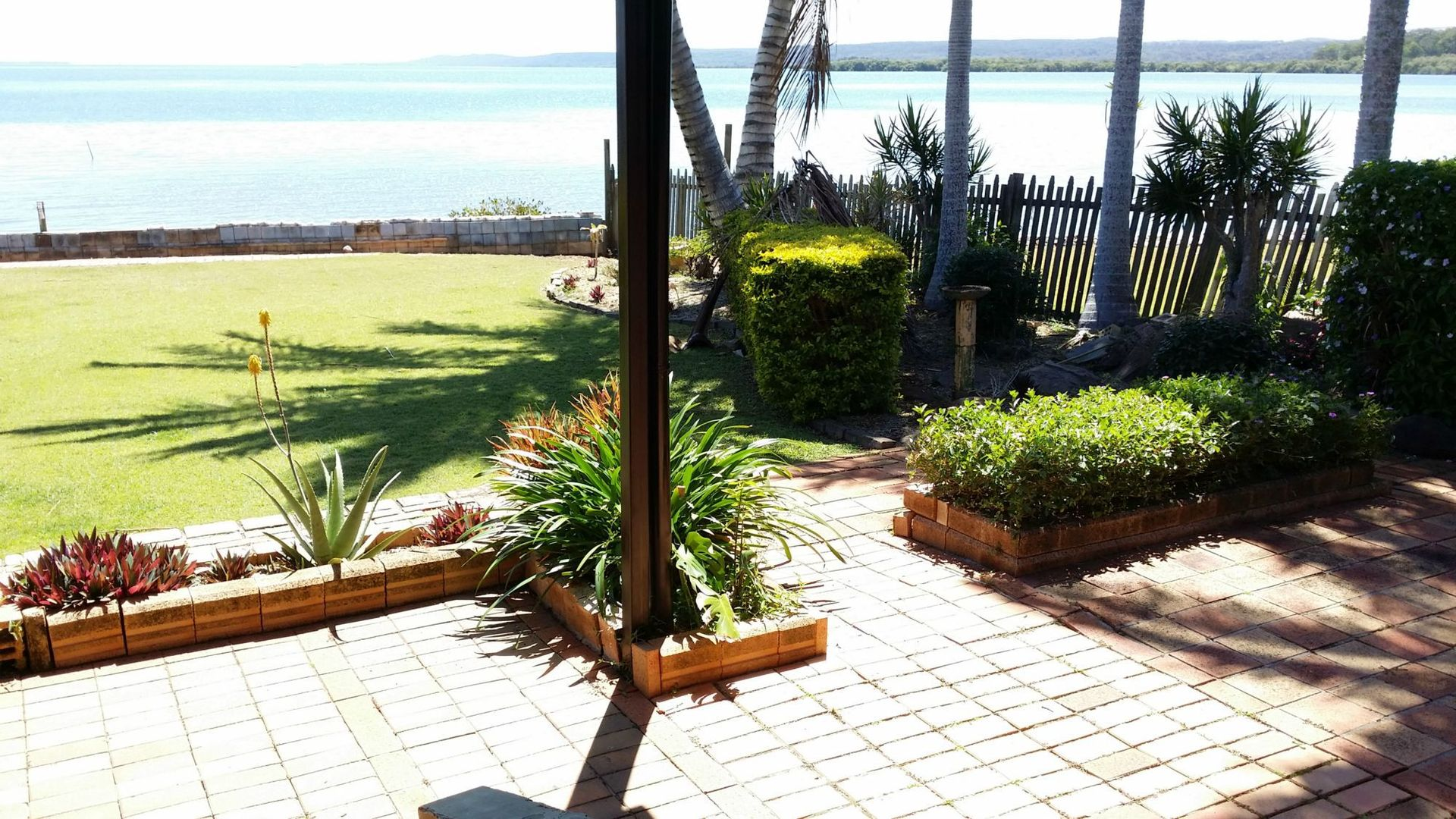 51 Bay Drive, Russell Island QLD 4184, Image 1