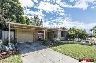 Picture of 8 McGrath Place, Seville Grove WA 6112