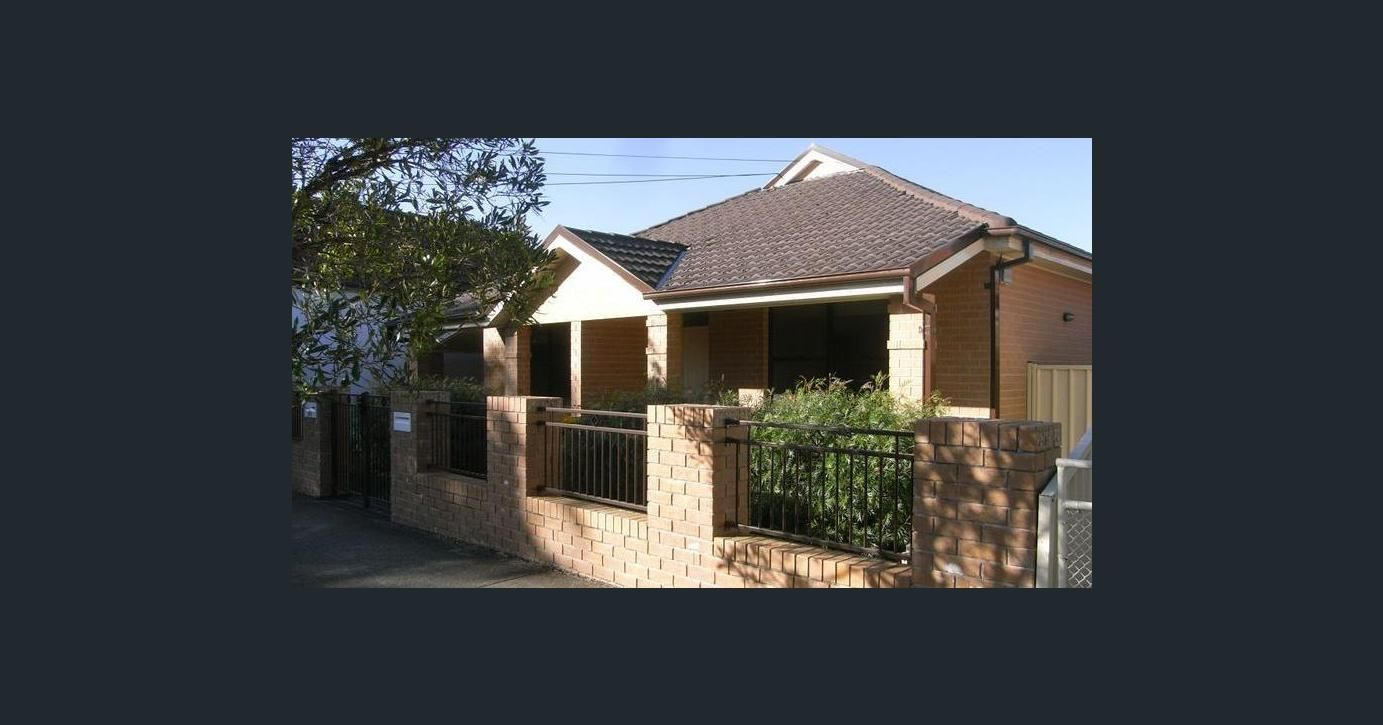 144 Wentworth Road, Burwood NSW 2134, Image 0