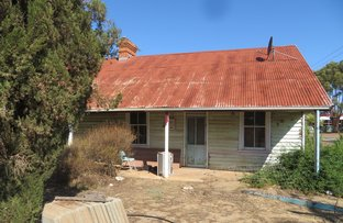 Picture of 92 Brookton Highway, Brookton WA 6306