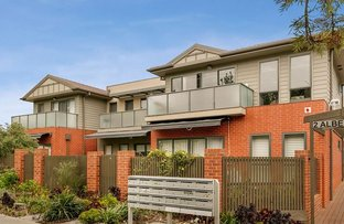 Picture of 1/2 Albert  Avenue, Oakleigh VIC 3166