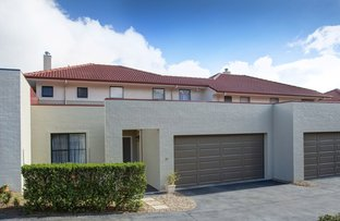 27/3 Suttor Road, Moss Vale NSW 2577
