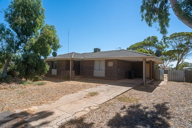 Picture of 25 Adams Street, TRAYNING WA 6488