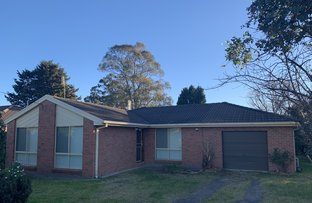 Picture of 46 Lyell Street, Mittagong NSW 2575