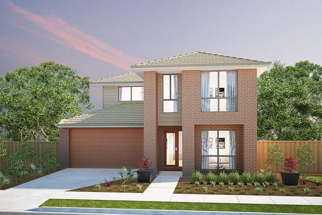 Picture of 169 New Road, WHITE ROCK QLD 4306