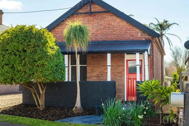 Picture of 36 Cooper Street, CESSNOCK NSW 2325