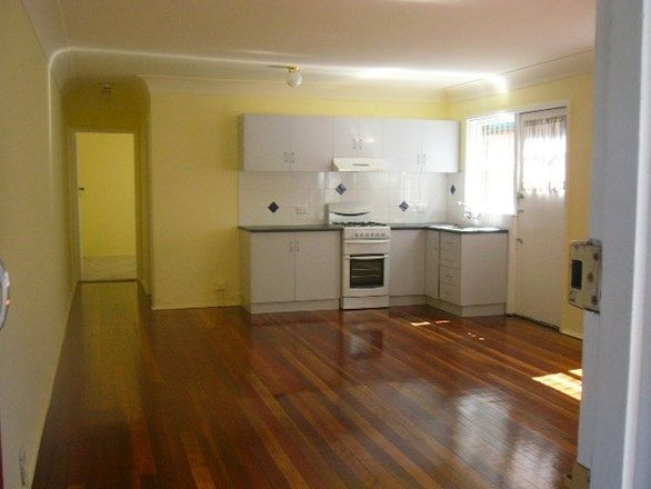 4/10 Vulture Street, West End QLD 4101, Image 0