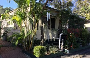 Picture of 41 James Smith Place, Kincumber NSW 2251