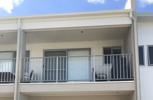 Picture of 2/19 Yorkeys Lane, Maroochydore QLD 4558