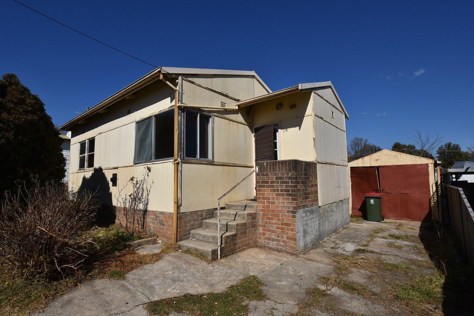 14 Buna Street, Orange NSW 2800, Image 0