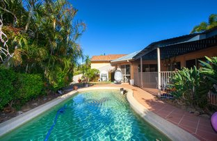 Picture of 283 Napper Road, Arundel QLD 4214