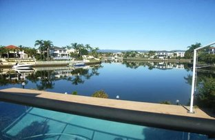 Picture of 8 Montebello Court, Mermaid Waters QLD 4218
