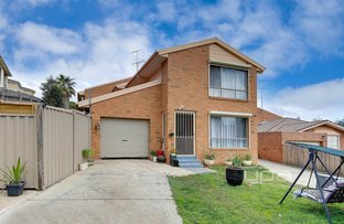 Picture of 1/6 Shankland Boulevard, Meadow Heights VIC 3048