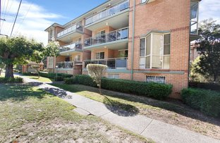 Picture of 5/6-10  Cairo Street , Rockdale NSW 2216