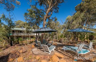 Picture of 103 Forrest Hills Parade, Bindoon WA 6502