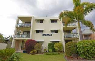 Picture of 1/353 Bradman Avenue, Maroochydore QLD 4558