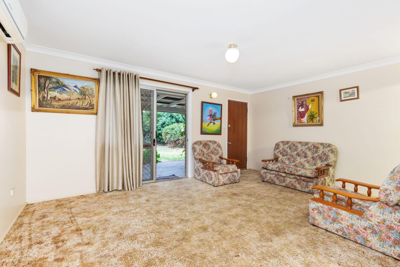 8 Philip Street, St George QLD 4487, Image 2