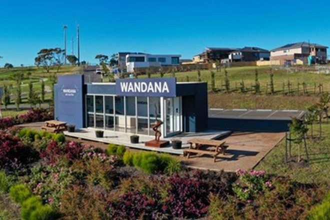 Picture of Cityview Drive, WANDANA HEIGHTS VIC 3216
