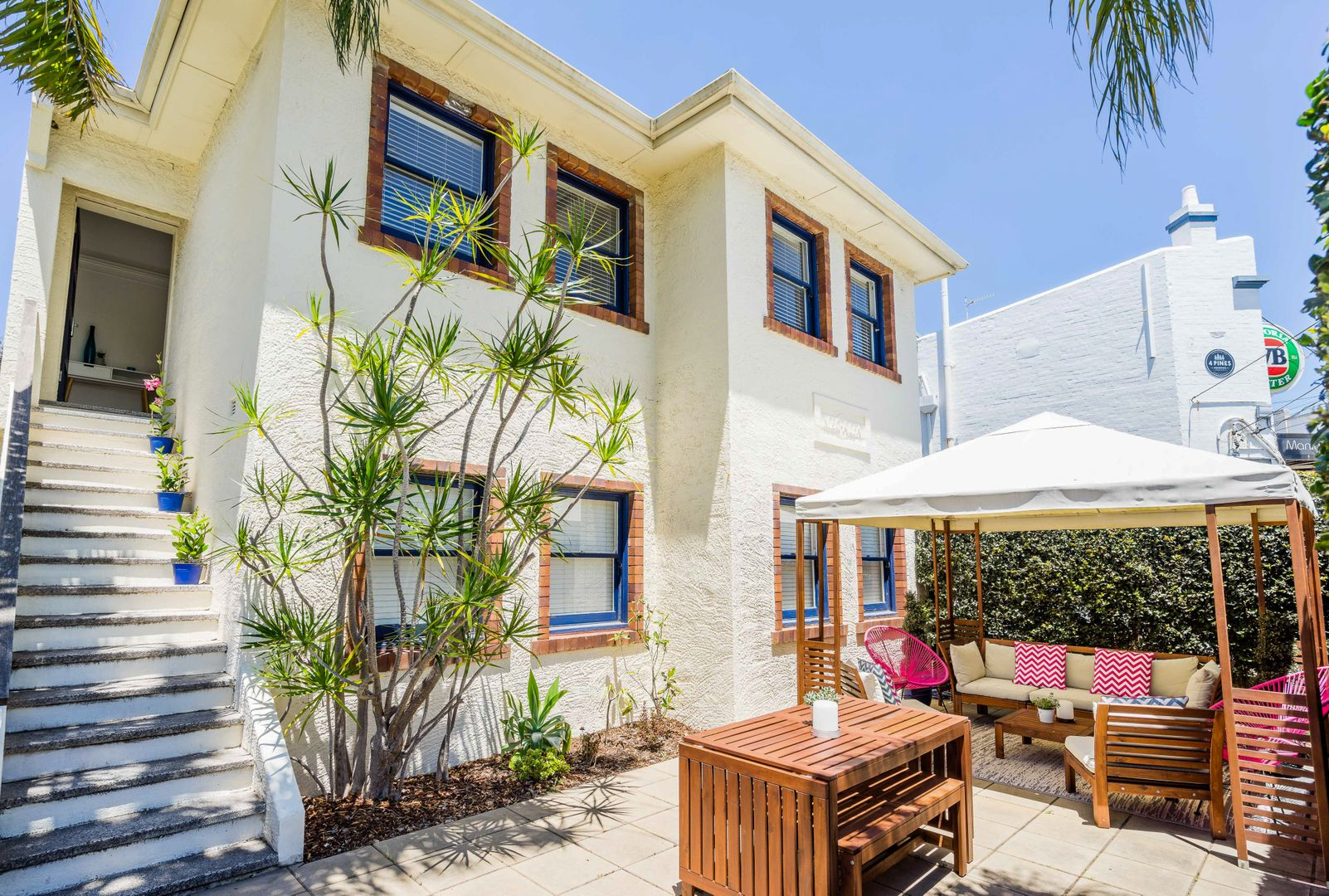 16 Collingwood Street, Manly NSW 2095, Image 0