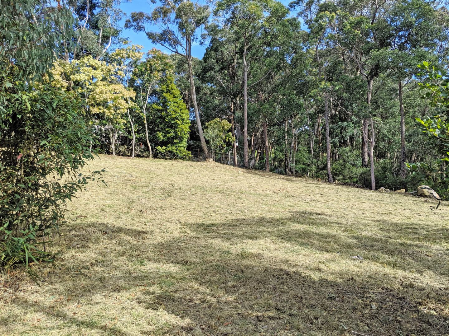 12 Coach House Road, Kurrajong Heights NSW 2758, Image 0