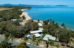 Picture of 13 Denman  Avenue, Shoal Point QLD 4750