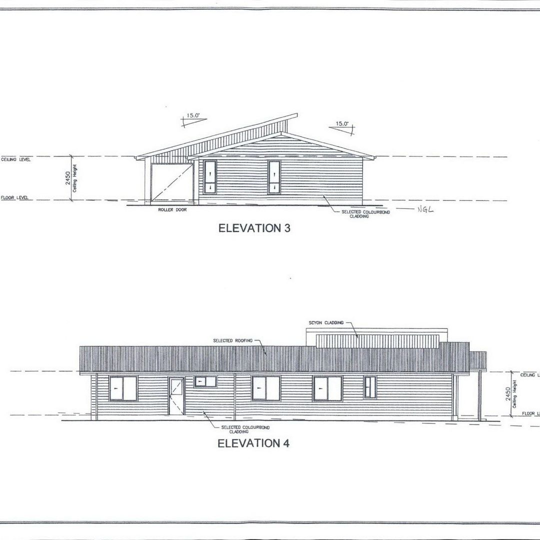 26 Bexhill Avenue, Sussex Inlet NSW 2540, Image 2