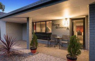 Picture of 30 Goondoola Street, Redbank Plains QLD 4301