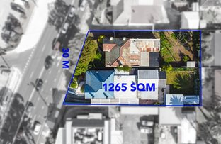 Picture of 322 - 324 Canterbury road, Hurlstone Park NSW 2193