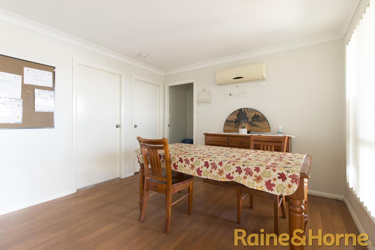 15A Dunheved Circle, Dubbo NSW 2830, Image 2