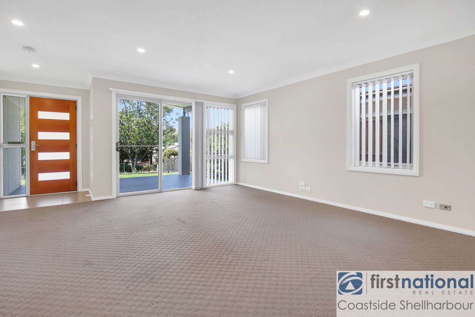 53 Whittaker Street, Flinders NSW 2529, Image 2