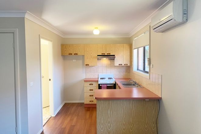 Picture of 2/2 Grono Place, MCGRATHS HILL NSW 2756