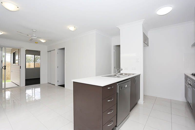 2/22 Taylor Court, Caboolture QLD 4510, Image 1