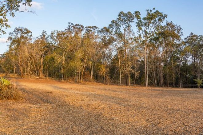 Picture of 168 Church Road, MOGGILL QLD 4070