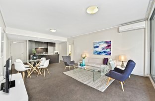 201/2 Lewis Ave, Rhodes NSW 2138