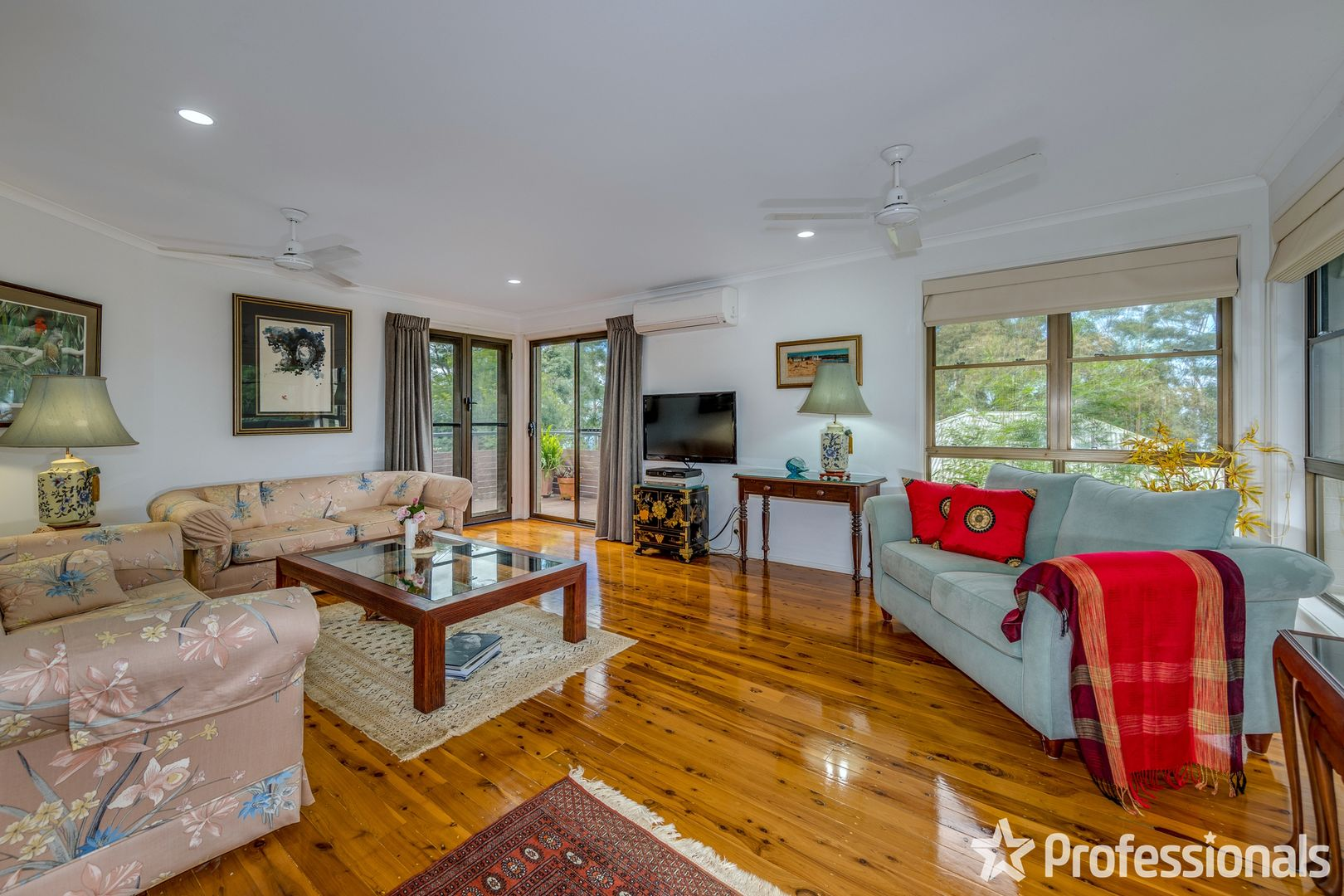 5 Witherby Crescent, Tamborine Mountain QLD 4272, Image 2