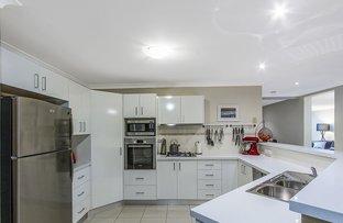 5 Hillgrove Close, Ourimbah NSW 2258