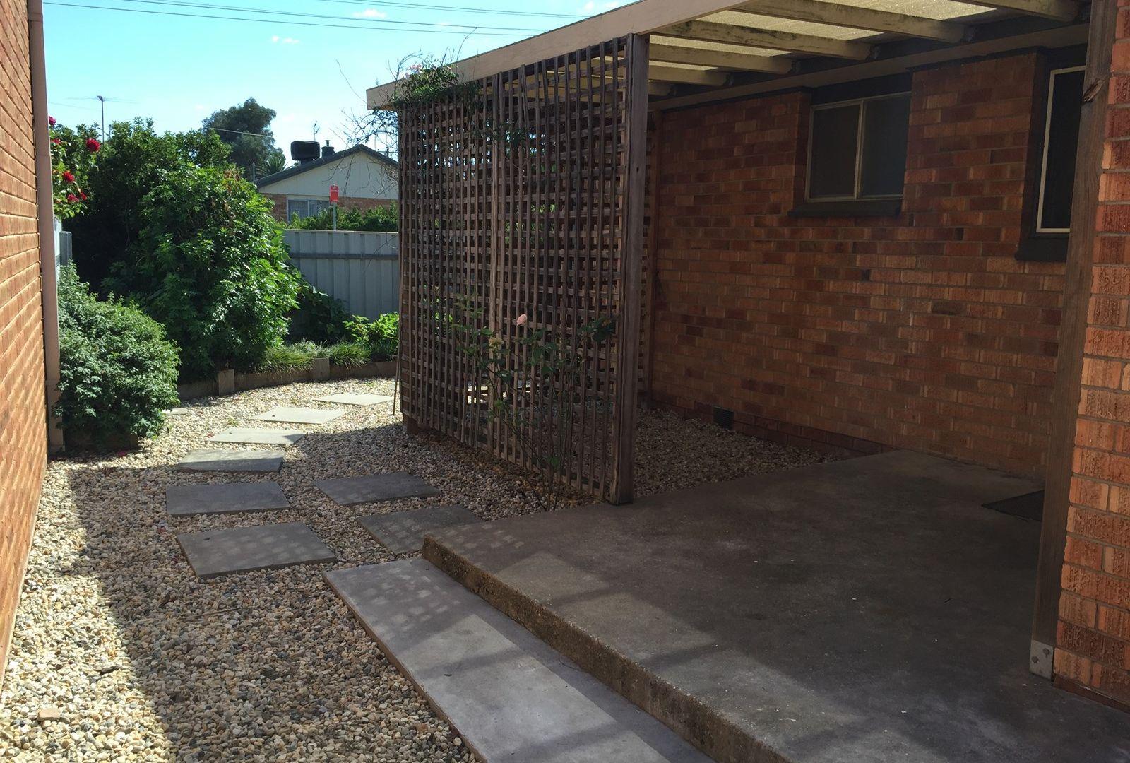 373 Prune  Street, Lavington NSW 2641, Image 5