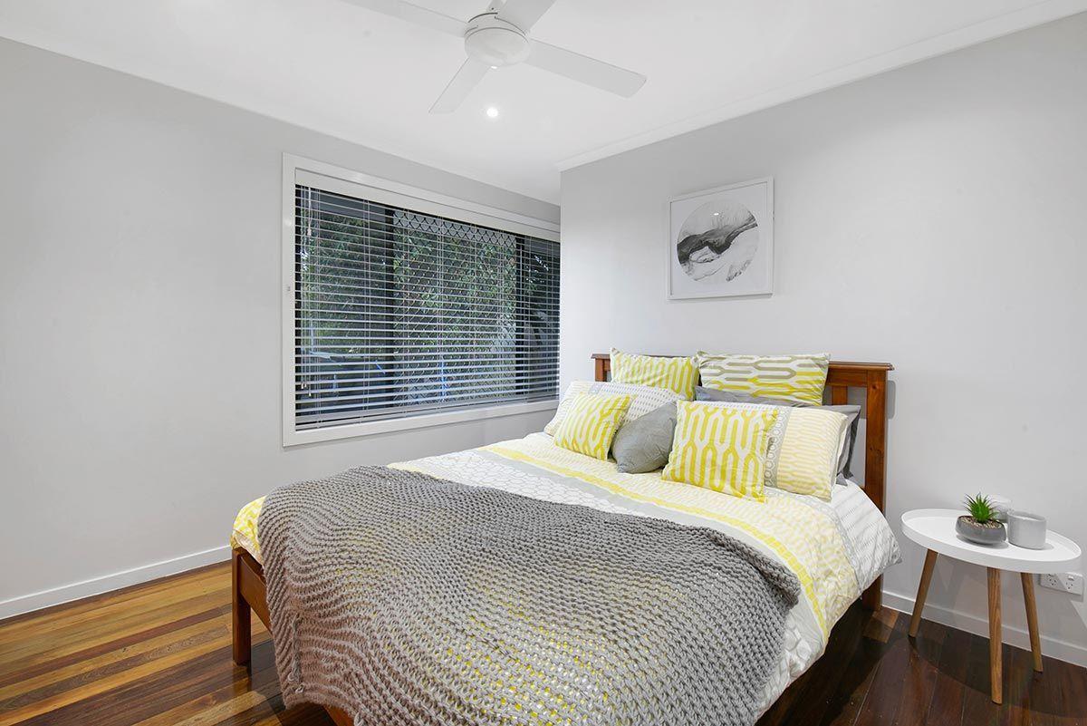 96 Yallambee Road, Jindalee QLD 4074, Image 1