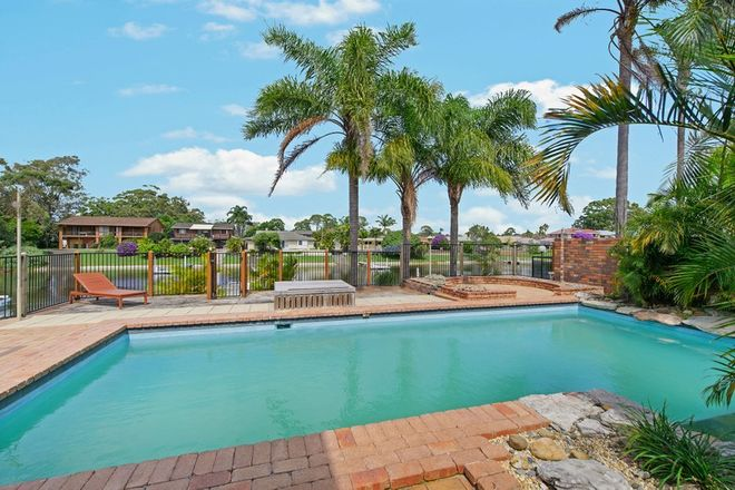 Picture of 5 Francis Street, PORT MACQUARIE NSW 2444